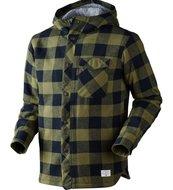 Seeland Canada jacket