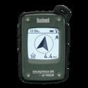Bushnell-Backtrack-D-tour-GPS