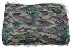 Camouflage-net-Lente