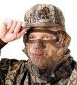 Hunter-spec.-camo-facenet