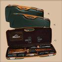 Blaser-koffers