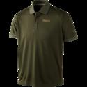 Harkila-Gerit-polo-shirt