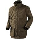 Harkila-Frontier-Jacket