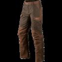Harkila-Dain-trouser