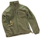 Laksen-lynx-short-jacket