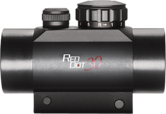 Hawke-Red-Dot-30