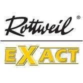 Rottweil-Exact