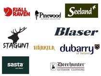 Onze merken