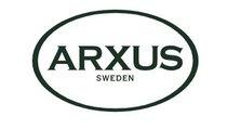 Arxus