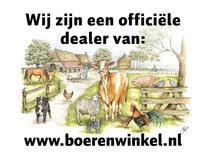 Boerenwinkel
