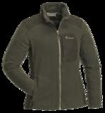 Pinewood fleece jas wildmark membraan Lady's_