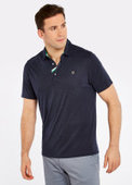 Dubarry Corbally Tencel Modal poloshirt