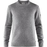 Fjallraven Övik nordic sweater
