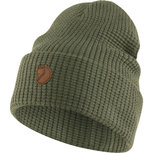 Fjallraven Merino Structure Hat