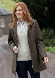 Dubarry Bunratty Travel Jas