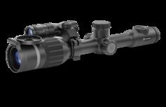 Pulsar Digital Riflescope Digex N450 VOL OP VOORRAAD