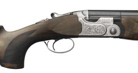 Beretta Victoria serie 691