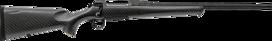 Sauer 101 Highland XTC