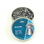 H&N Baracuda 5,5 mm