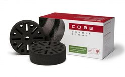 Cobb Cobble stone 6 st.
