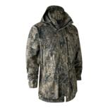 Deerhunter Pro Gamekeeper jacket