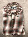 Deerhunter Zachary Shirt