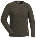 Pinewood Ruth Knitted sweater dames