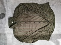 Astri hunt simone overhemd dames