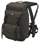 Pinewood Hunting backpack 35 liter