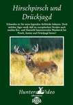Deerstalking & driven rifle shooting