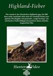 highland fever