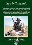 Hunting in Tanzania