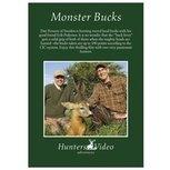 Monster bucks