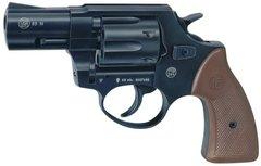 Rohm mod r89 (9mm knal)