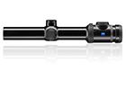 Zeiss Victory V8 1,1-8x30 kruis 60 rail