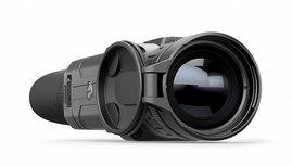 Pulsar Helion XQ50F Thermal Imaging Scope