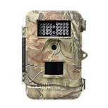 Bushnell HD trophy cam