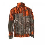 Deerhunter Cumberland ACT jacket