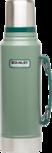 Stanley Classic Vacuum fles 1L