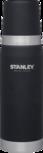 Stanley Master Vacuum fles