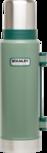 Stanley Classic Vacuum fles 1,3L