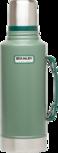 Stanley Classic Vacuum fles 1,9L