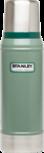 Stanley Classic Vacuum fles 0,473L