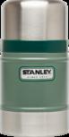Stanley Classic Vacuum Food Jar 0,5 Liter