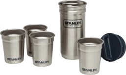Stanley Adventure Stainless Steel shot
