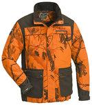 Pinewood Wolf lite camou jacket