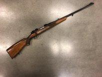 Gebruikte Mauser 766 cal. 7x64.