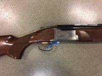 Browning 425