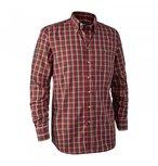 Deerhunter Chris Shirt