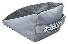 Champion Target Wedge Rear Bag
